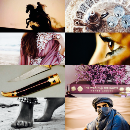 amazing mood boards - creds to pinterest