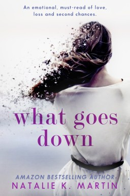 thumbnail_Book Cover