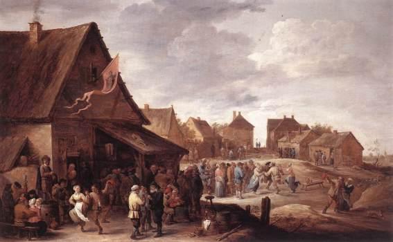 esküvő-a-középkorban-bár-ezen-a-képen-nem-Visegrádon