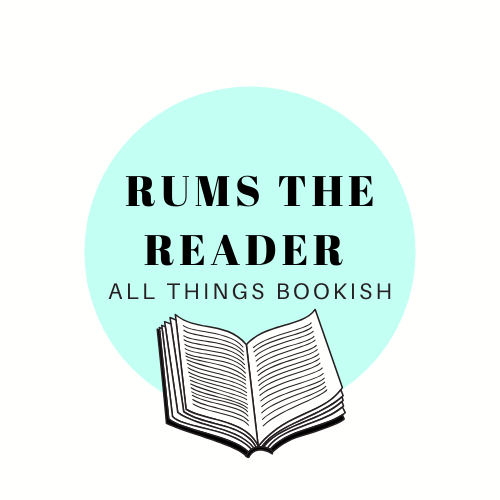 Rums the Reader